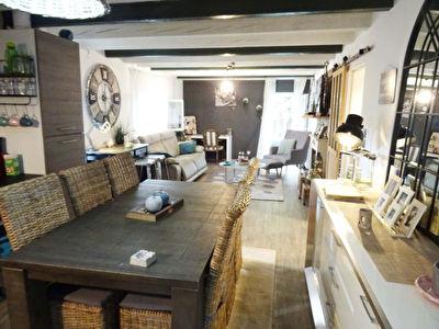 Maison T4 a Saint Paul Les Dax