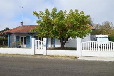 Maison Saint Pierre du Mont 5 pieces 106 m2