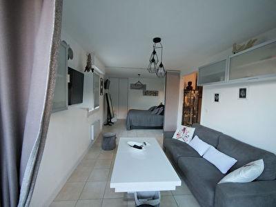 T1 Bis de 41 m2 a Saint Paul Les Dax