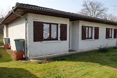 Maison Saint Pierre Du Mont 5 pieces 92 m2