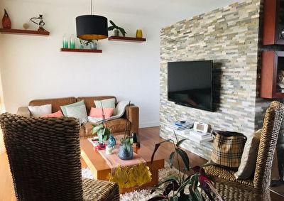 Maison Saint Paul Les Dax 4 pieces 90 m2