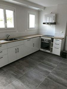 Maison Mont De Marsan 6 pieces 96 m2