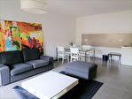 40000 MONT DE MARSAN - Appartement