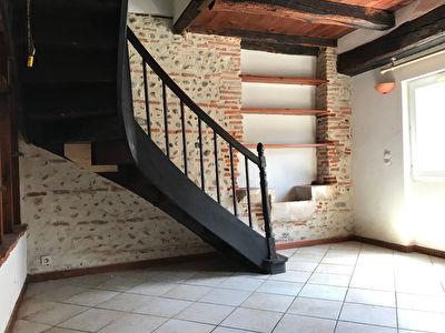 Maison Grenade Sur L Adour 3 pieces 62 m2