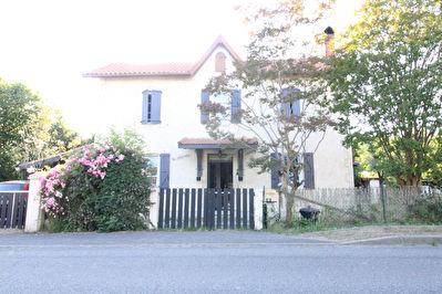 A vendre maison a Cagnotte, 3 chambres, proche Dax