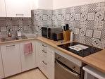 40100 DAX - Appartement 3
