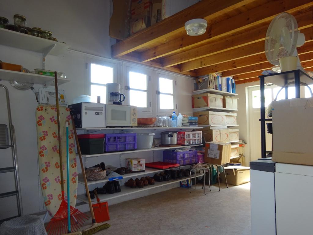 Maison Mont De Marsan 5 chambres 145 m² terrasse garage