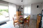 40180 BENESSE LES DAX - Maison