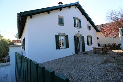 CAGNOTTE - Maison renovee avec 3 chambres proche Peyrehorade et Dax