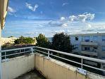 40000 MONT DE MARSAN - Appartement 1