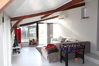 Maison Cagnotte 5 pieces 132 m2, 4 chambres, 12min Dax, 5min Peyrehorade
