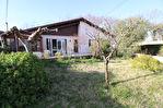 40990 SAINT PAUL LES DAX - Maison 1