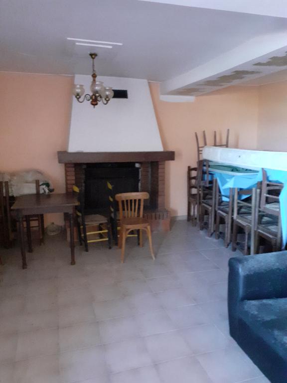 Maison Cagnotte 7 pièce(s) 241.96 m2 proche Peyrehorade et Dax
