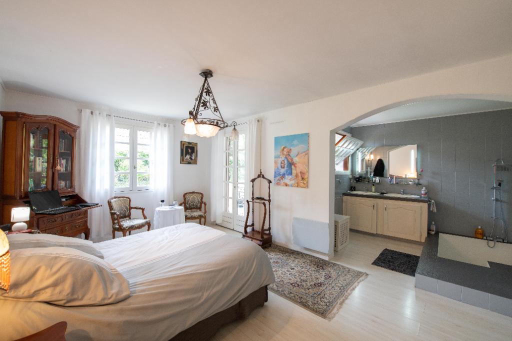 vente maison de luxe 40000 mont de marsan