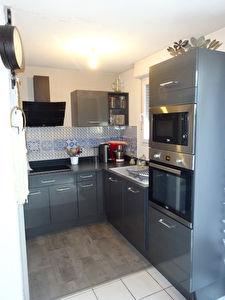 Appartement T2 loue 46 m2 a Mont de Marsan