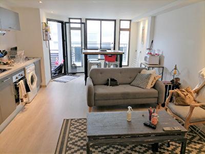 Appartement Mont De Marsan 2 pieces 44 m2