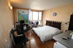 40100 DAX - Appartement 1