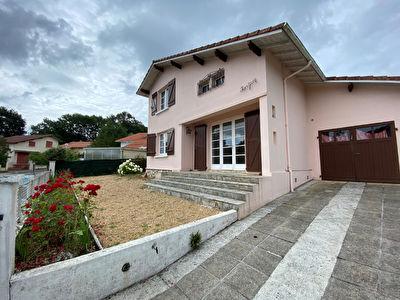 A vendre Maison Saint Pierre Du Mont 5 chambres garage