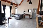 40180 OEYRELUY - Maison 2