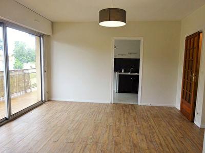A LOUER Appartement Mont De Marsan 2 pieces 51 m2