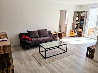 Appartement Mont De Marsan 3 pieces 51 m2