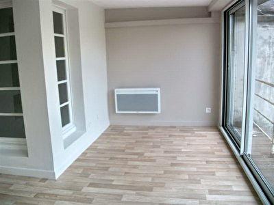 A LOUER Appartement Mont De Marsan 3 pieces