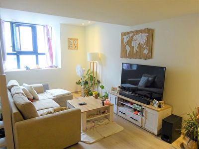 Appartement Mont De Marsan 2 pieces 54m2