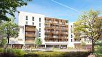 40000 MONT DE MARSAN - Appartement 2