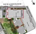 40000 MONT DE MARSAN - Appartement 3