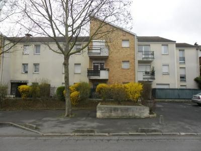 Appartement Argenteuil 2 pieces 48m2