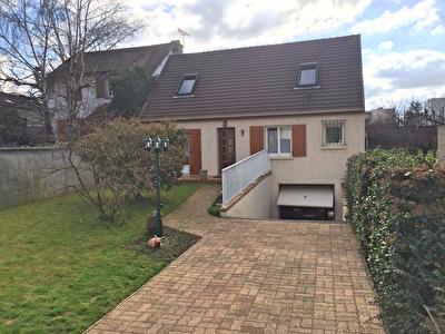 Maison Argenteuil 5 pieces 95 m2