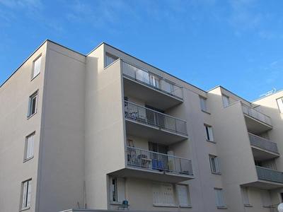 Montmagny - 5 pieces - 87.54 m2
