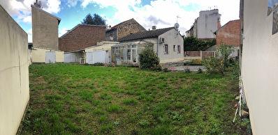 Maison Epinay Sur Seine 3 pieces 72 m2