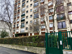 93800 EPINAY SUR SEINE - Appartement 1