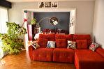 93800 EPINAY SUR SEINE - Appartement 2