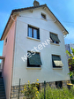 93800 EPINAY SUR SEINE - Maison 2