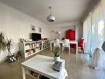 93800 EPINAY SUR SEINE - Appartement 3