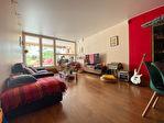 93800 epinay sur seine - Appartement