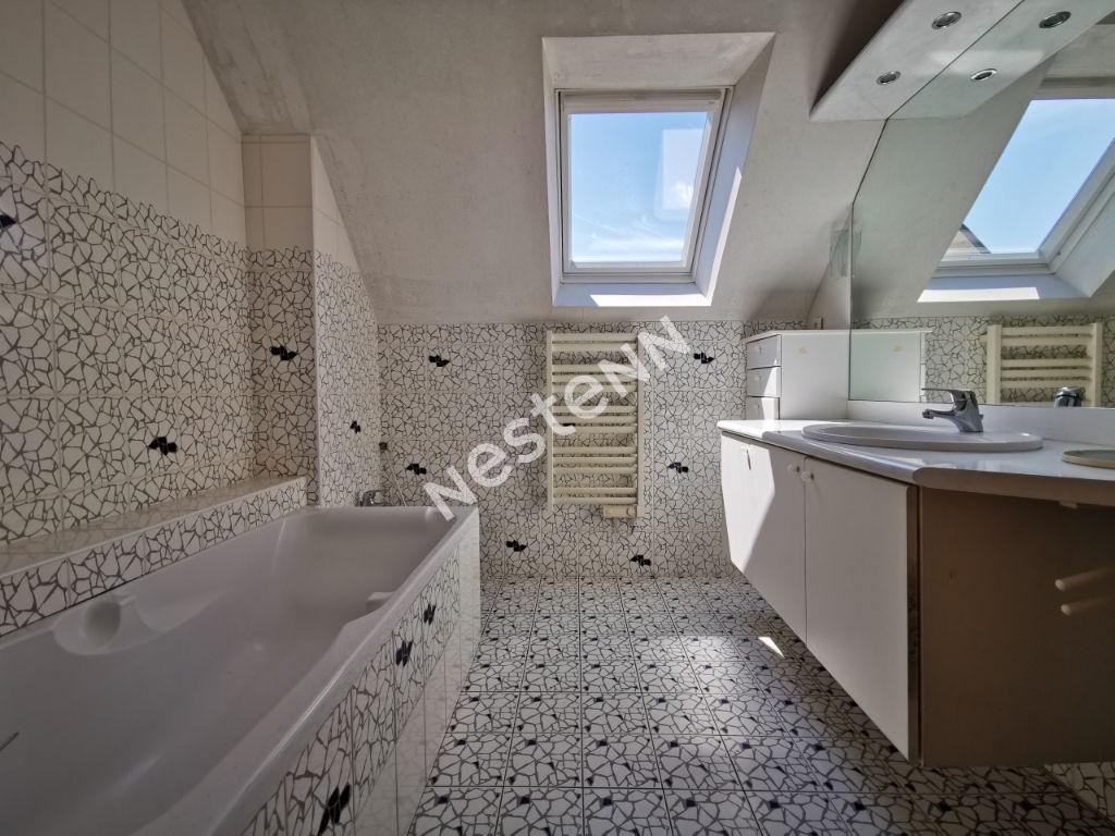 Appartement Perros Guirec