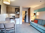 22700 PERROS GUIREC - Appartement 2