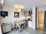 22700 PERROS GUIREC - Appartement 3