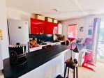 95550 BESSANCOURT - Appartement 2