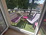 95550 BESSANCOURT - Appartement 3