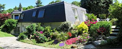 Maison Bessancourt 6 pieces 182 m2