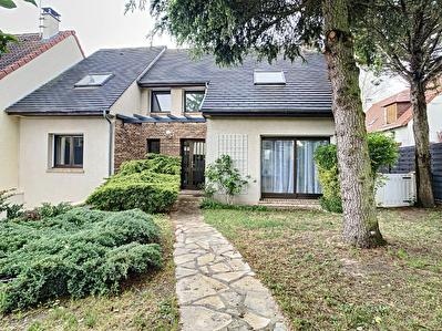Maison Bessancourt 6 pieces 141 m2