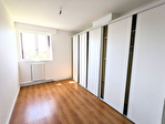 95150 TAVERNY - Appartement