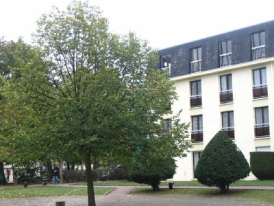 Appartement CHANTILLY - 3 pieces - 60 m2