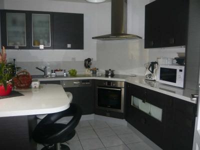 MAISON ST LEU D ESSERENT - 4 pieces - 70 m2