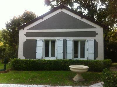 Maison Gouvieux 2 pieces 40 m2