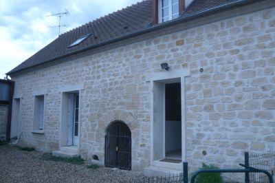 Maison Boran Sur Oise 6 pieces 150 m2